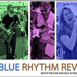 blue-rhythm-revue.jpg