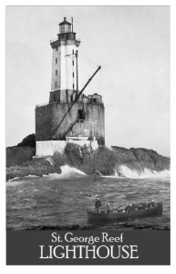 c245e48f_lighthouse_slide.jpg