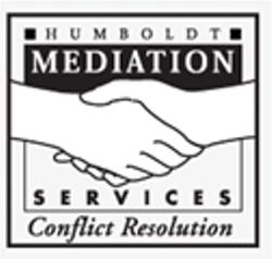 6cea651c_hms_logo.png