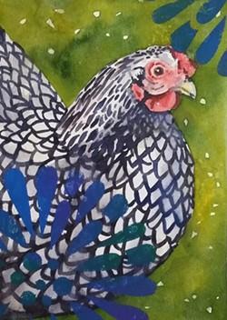 36a09eee_chicken_by_dana_ballard.jpg