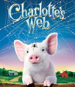 charlottes-webresize.jpg
