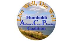 af45ec2c_live_well_die_well_logo.jpg