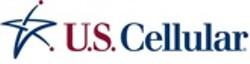 08e427e4_u.s._cellular_logo.jpg