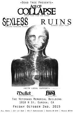 3f4a2371_02oct2015_flyer_age_of_collapse_ruins_sexless_web-friendly.jpg