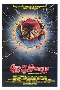 end_of_the_world_posterresize_1_.jpg
