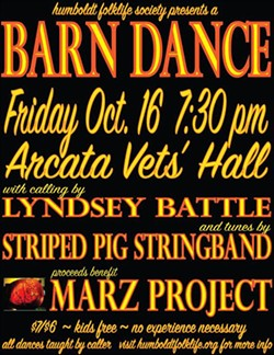 eb20c6b2_oct_16_barn_dance.jpg