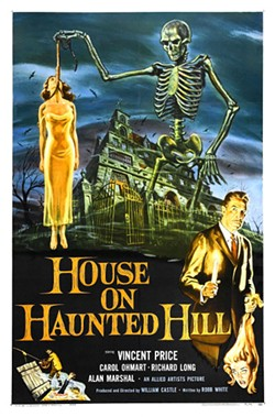 house_on_haunted_hill_poster1resize.jpg