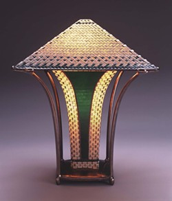 06e7f8d1_imperial_kyoto_table_lamp_straightened.jpg
