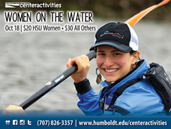 3395ca7b_women_on_the_water_oct_small.png