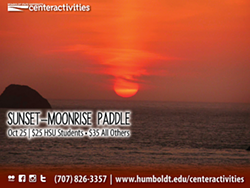 4832a23d_sunset_paddle_oct_small.png