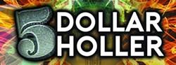 54804d21_5_dollar_holler_15b_fb.jpg