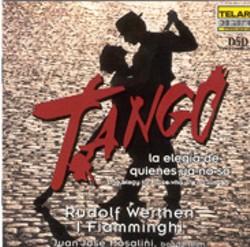 cbba283a_tango.jpg