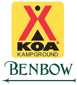 f7c22647_benbow_koa.png