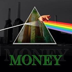 7a4d1f7a_money_logo.jpg