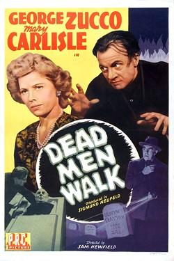 dead_men_walk_poster_01resize.jpg