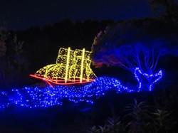 9da00639_mcbg_festival_of_lights_frolic_display_credit_tony_reed.jpg