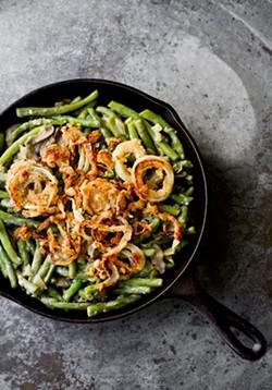 56e6f4b8_vegan_green_bean_casserole_feature.jpg