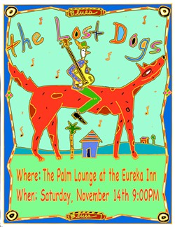 _the_lost_dogs_poster-palm_lounge_copy_copy.jpg