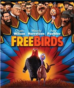 free-birds-blu-ray-cover-16resize.jpg