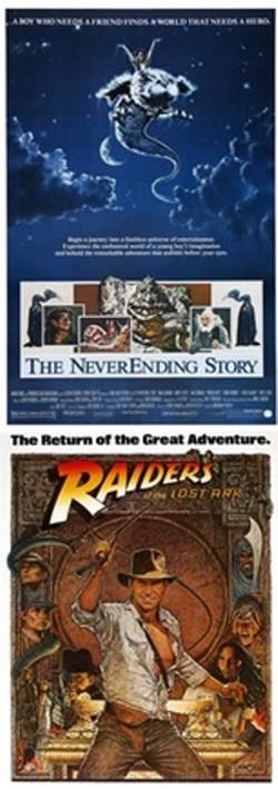neverending_raiders_med.jpeg