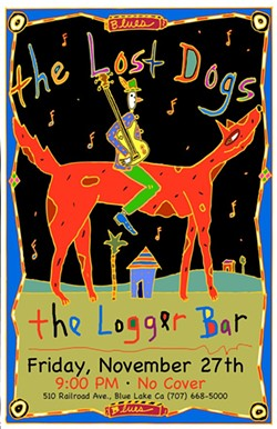 7a7dceac_fb_1a_lost_dogs_poster-the_logger_bar_copy_copy.jpg