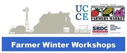 fda2de43_farmer_winter_workshops_header.jpg