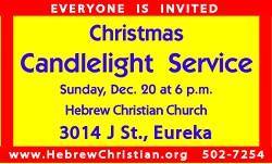 d6d8d42e_christmas_eve_service_announcement_2015_proof.jpg