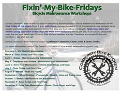 d616c84c_bike_kitchen_class_schedule_jpg.jpg