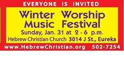 a7292a6b_winter_worship_2016_music_festival_ad_2016proof-2..jpeg