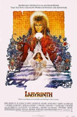 labyrinthresize-197x300.jpg