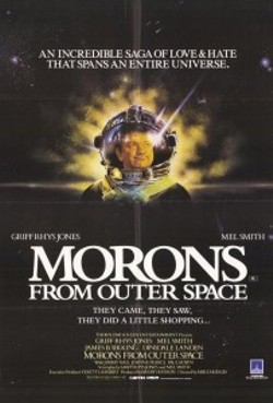 morons-from-outer-space-movie-poster-1985-1020213076-203x300.jpg