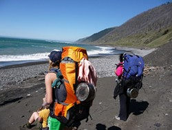 70a3395d_backpacking_the_lost_coast-small.jpg