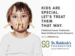 4161ca53_kids-are-special-let_s-treat-them-that-way-12-hr.jpg