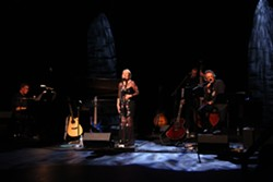 jane_siberry_in_concert_solo_2.jpg