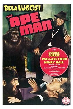 the-ape-man-posterresize.jpg