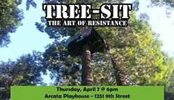 f9c1dd54_tree_sit_poster_tiny.jpg