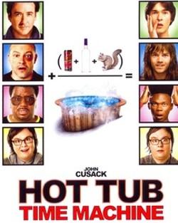 hot_tub_time_machine_med.jpeg