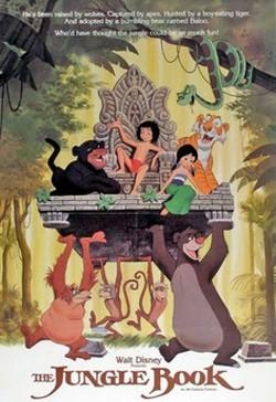 junglebook_med.jpeg