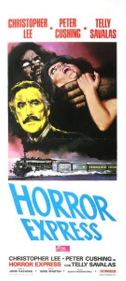 horror_express_poster_04resize-135x300.jpg