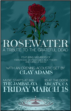 0396f8d7_rosewater_jam.jpg