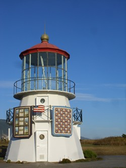 lighthouse_for_quilt_show_011.jpg