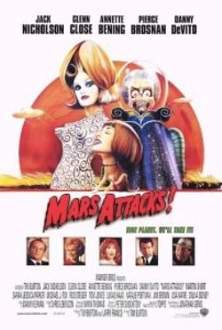 mars_attacks_ver3-202x300.jpg