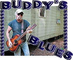 842f4449_buddy_reed.jpg