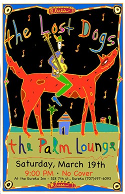 862b0a02_march_19th_fb_1a_lost_dogs_poster-palm_lounge_copy_copy.jpg