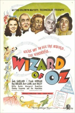wizard_of_oz_movie_posterresize-201x300.jpg