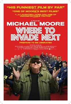 734fa03b_where_to_invade.jpg