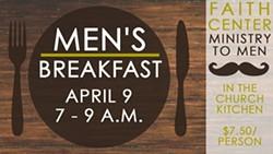 618d3191_men_s_breakfast.jpg