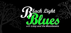 89b3ff41_burgundyblues_fbcover_blacklightblues_23april2016_copy.jpg