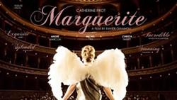 c4919476_marguerite-poster-large.jpg