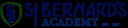 9eeebdca_cropped-academy-transparent-e1434750817772.png